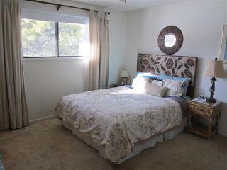 Photo 4: 7817 26 Avenue in Edmonton: Zone 29 House for sale : MLS®# E4189316
