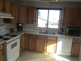 Photo 9: 7817 26 Avenue in Edmonton: Zone 29 House for sale : MLS®# E4189316