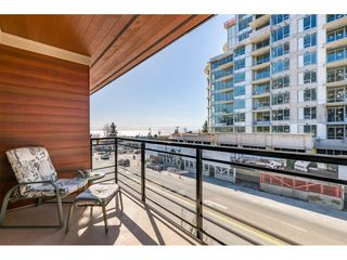 "Photo 16: 310 1420 JOHNSTON Road: White Rock Condo for sale in ""SALTAIRE"" (South Surrey White Rock)  : MLS®# R2442292"