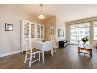 "Photo 5: 310 1420 JOHNSTON Road: White Rock Condo for sale in ""SALTAIRE"" (South Surrey White Rock)  : MLS®# R2442292"