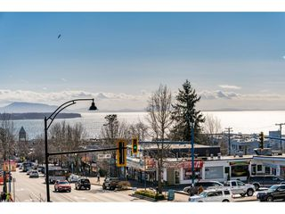 "Photo 18: 310 1420 JOHNSTON Road: White Rock Condo for sale in ""SALTAIRE"" (South Surrey White Rock)  : MLS®# R2442292"