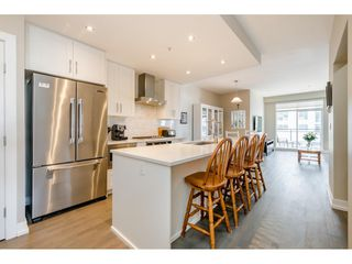 "Photo 7: 310 1420 JOHNSTON Road: White Rock Condo for sale in ""SALTAIRE"" (South Surrey White Rock)  : MLS®# R2442292"