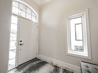 Photo 18: 8 1030 Connelly Way in Edmonton: Zone 55 House Half Duplex for sale : MLS®# E4190526