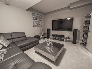 Photo 30: 8 1030 Connelly Way in Edmonton: Zone 55 House Half Duplex for sale : MLS®# E4190526