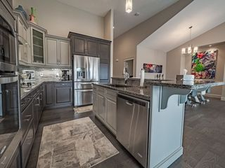 Photo 9: 8 1030 Connelly Way in Edmonton: Zone 55 House Half Duplex for sale : MLS®# E4190526