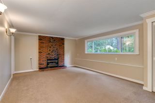 Photo 4: 11623 196A Street in Pitt Meadows: South Meadows House for sale : MLS®# R2447802