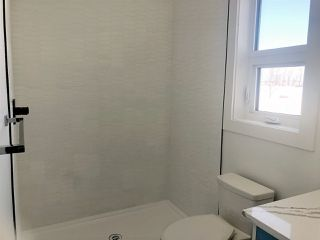 Photo 12: 3524 KESWICK Boulevard in Edmonton: Zone 56 House for sale : MLS®# E4192517