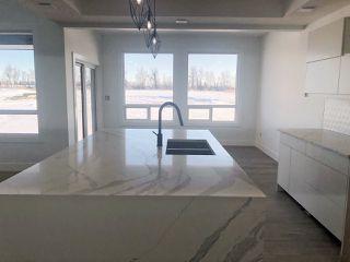 Photo 10: 3524 KESWICK Boulevard in Edmonton: Zone 56 House for sale : MLS®# E4192517