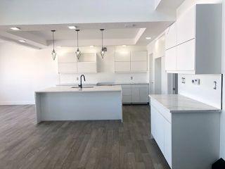 Photo 7: 3524 KESWICK Boulevard in Edmonton: Zone 56 House for sale : MLS®# E4192517