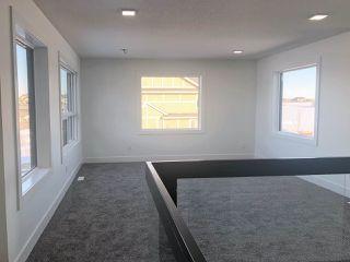 Photo 14: 3524 KESWICK Boulevard in Edmonton: Zone 56 House for sale : MLS®# E4192517