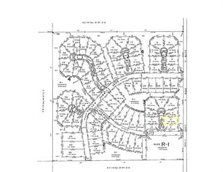 Photo 2: 703 57304   RGE RD 25: Rural Barrhead County Rural Land/Vacant Lot for sale : MLS®# E4197098