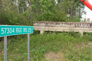 Photo 3: 703 57304   RGE RD 25: Rural Barrhead County Rural Land/Vacant Lot for sale : MLS®# E4197098