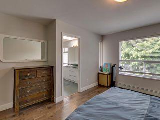 Photo 20: 11675 4TH Avenue in Richmond: Steveston Village House for sale : MLS®# R2456157