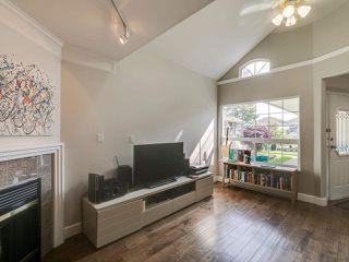 Photo 4: 11675 4TH Avenue in Richmond: Steveston Village House for sale : MLS®# R2456157