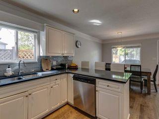 Photo 10: 11675 4TH Avenue in Richmond: Steveston Village House for sale : MLS®# R2456157