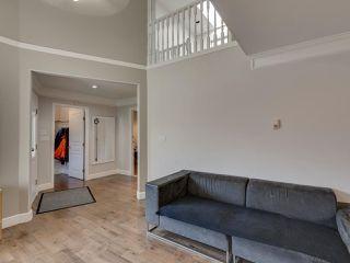 Photo 6: 11675 4TH Avenue in Richmond: Steveston Village House for sale : MLS®# R2456157
