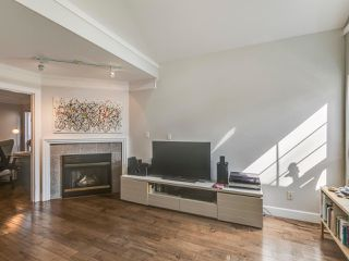 Photo 5: 11675 4TH Avenue in Richmond: Steveston Village House for sale : MLS®# R2456157