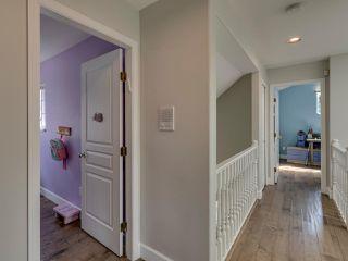 Photo 18: 11675 4TH Avenue in Richmond: Steveston Village House for sale : MLS®# R2456157