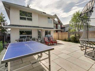Photo 31: 11675 4TH Avenue in Richmond: Steveston Village House for sale : MLS®# R2456157