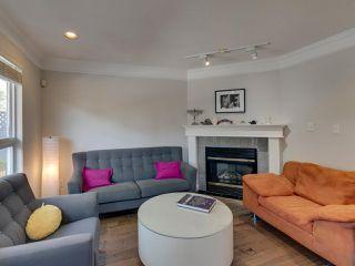 Photo 16: 11675 4TH Avenue in Richmond: Steveston Village House for sale : MLS®# R2456157