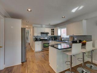 Photo 13: 11675 4TH Avenue in Richmond: Steveston Village House for sale : MLS®# R2456157