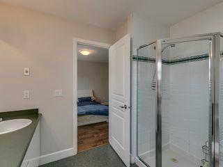 Photo 22: 11675 4TH Avenue in Richmond: Steveston Village House for sale : MLS®# R2456157