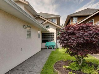 Photo 2: 11675 4TH Avenue in Richmond: Steveston Village House for sale : MLS®# R2456157