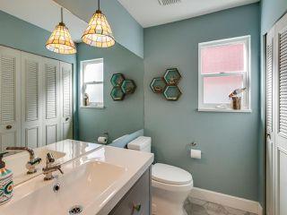 Photo 8: 11675 4TH Avenue in Richmond: Steveston Village House for sale : MLS®# R2456157