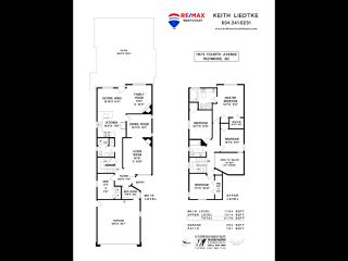 Photo 32: 11675 4TH Avenue in Richmond: Steveston Village House for sale : MLS®# R2456157