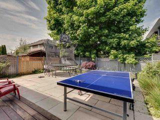 Photo 29: 11675 4TH Avenue in Richmond: Steveston Village House for sale : MLS®# R2456157