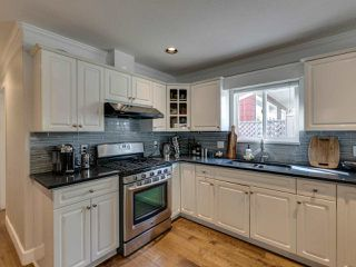 Photo 9: 11675 4TH Avenue in Richmond: Steveston Village House for sale : MLS®# R2456157
