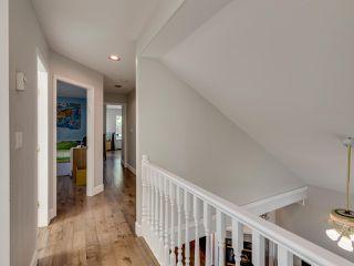Photo 17: 11675 4TH Avenue in Richmond: Steveston Village House for sale : MLS®# R2456157