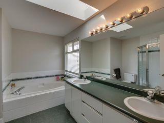 Photo 21: 11675 4TH Avenue in Richmond: Steveston Village House for sale : MLS®# R2456157
