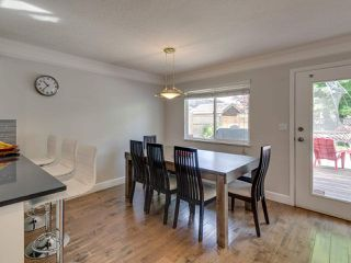 Photo 14: 11675 4TH Avenue in Richmond: Steveston Village House for sale : MLS®# R2456157