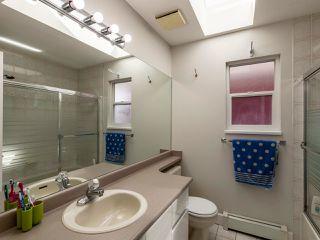 Photo 26: 11675 4TH Avenue in Richmond: Steveston Village House for sale : MLS®# R2456157
