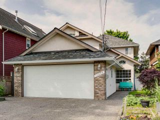 Photo 1: 11675 4TH Avenue in Richmond: Steveston Village House for sale : MLS®# R2456157