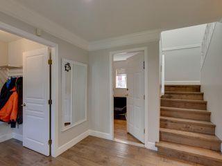 Photo 3: 11675 4TH Avenue in Richmond: Steveston Village House for sale : MLS®# R2456157