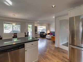 Photo 12: 11675 4TH Avenue in Richmond: Steveston Village House for sale : MLS®# R2456157