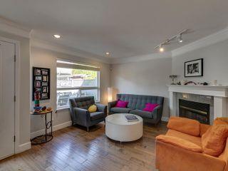 Photo 15: 11675 4TH Avenue in Richmond: Steveston Village House for sale : MLS®# R2456157