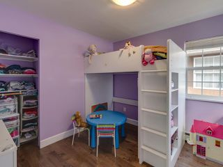 Photo 25: 11675 4TH Avenue in Richmond: Steveston Village House for sale : MLS®# R2456157