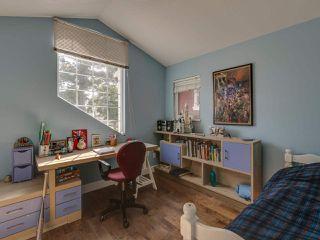 Photo 23: 11675 4TH Avenue in Richmond: Steveston Village House for sale : MLS®# R2456157