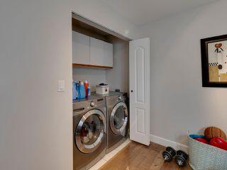 Photo 27: 11675 4TH Avenue in Richmond: Steveston Village House for sale : MLS®# R2456157