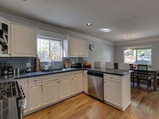 Photo 11: 11675 4TH Avenue in Richmond: Steveston Village House for sale : MLS®# R2456157