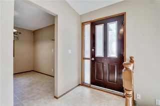 Photo 9: 23 SHAWMEADOWS Rise SW in Calgary: Shawnessy Detached for sale : MLS®# C4302378