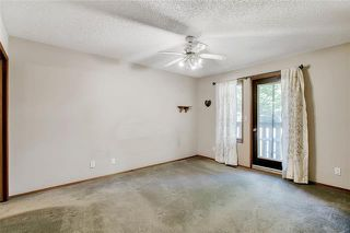 Photo 15: 23 SHAWMEADOWS Rise SW in Calgary: Shawnessy Detached for sale : MLS®# C4302378