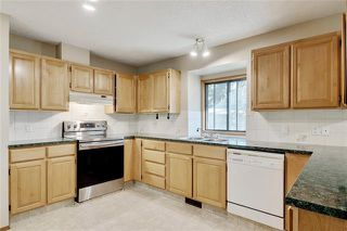 Photo 5: 23 SHAWMEADOWS Rise SW in Calgary: Shawnessy Detached for sale : MLS®# C4302378