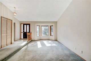 Photo 10: 23 SHAWMEADOWS Rise SW in Calgary: Shawnessy Detached for sale : MLS®# C4302378
