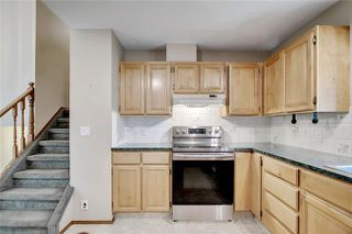 Photo 14: 23 SHAWMEADOWS Rise SW in Calgary: Shawnessy Detached for sale : MLS®# C4302378