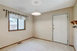 Photo 8: 23 SHAWMEADOWS Rise SW in Calgary: Shawnessy Detached for sale : MLS®# C4302378