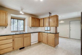 Photo 6: 23 SHAWMEADOWS Rise SW in Calgary: Shawnessy Detached for sale : MLS®# C4302378